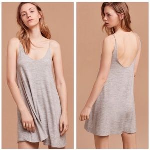 Aritzia's Wilfred Free Refaeli Dress Sz S